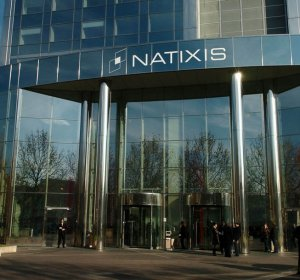 Natixis commodity trade Finance