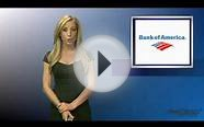 News Update: Bank of America (NYSE: BAC) Combines Global